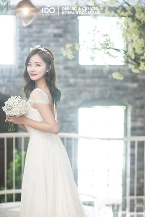 koreanpreweddingphotography_GQRR016