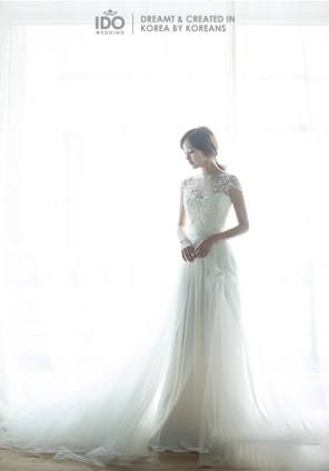 koreanpreweddingphotography_GQRR017