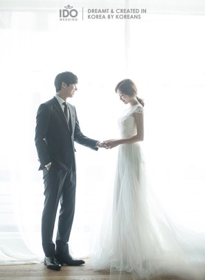 koreanpreweddingphotography_GQRR018
