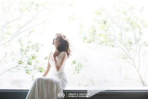 koreanpreweddingphotography_GQRR019