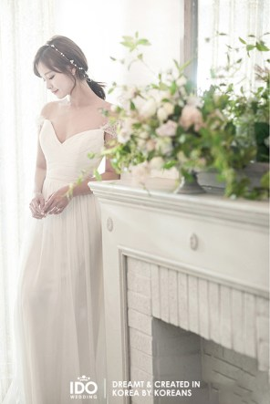 koreanpreweddingphotography_GQRR023