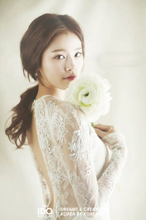 koreanpreweddingphotography_GQRR025