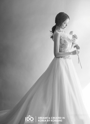 koreanpreweddingphotography_GQRR029