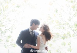 koreanpreweddingphotography_GQRR03