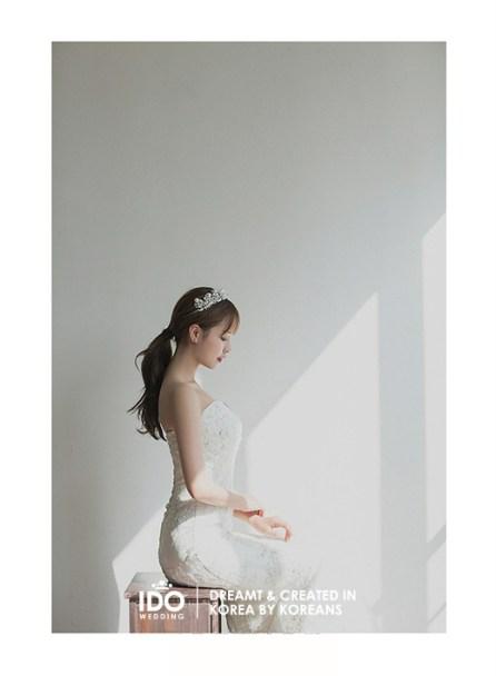 koreanpreweddingphotography_PATW02