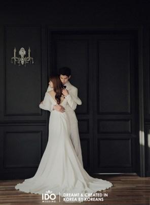 koreanpreweddingphotography_PATW04
