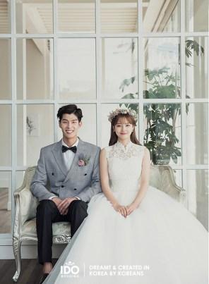 koreanpreweddingphotography_PATW14