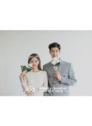 koreanpreweddingphotography_PATW28