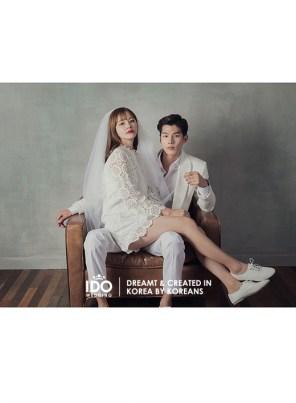 koreanpreweddingphotography_PATW30