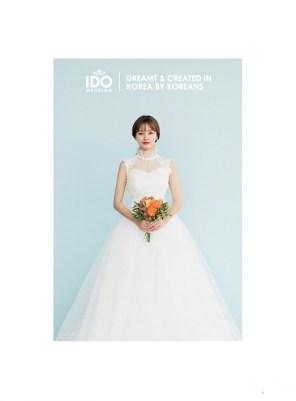 koreanpreweddingphotography_PATW38