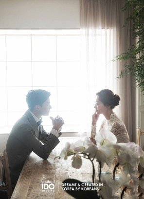 koreanpreweddingphotography_PSE23