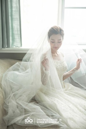 koreanpreweddingphotography_PSE26