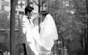 koreanpreweddingphotography_YWPL05