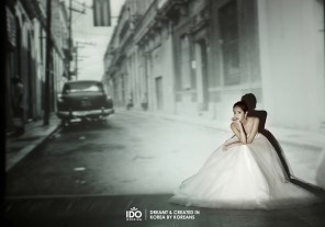 koreanpreweddingphotography_YWPL20