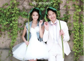 koreanpreweddingphotography_YWPL27