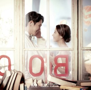 koreanpreweddingphotography_YWPL44