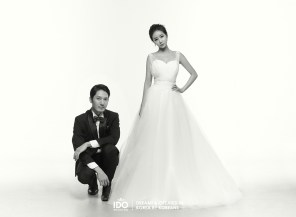 koreanpreweddingphotography_YWPL47