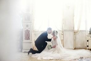 koreanpre-weddingphotography_07