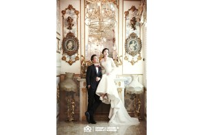 koreanpre-weddingphotography_12