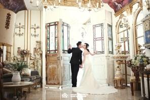 koreanpre-weddingphotography_18