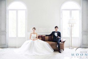 koreanpreweddingphoto-silver-moon_008