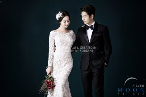 koreanpreweddingphoto-silver-moon_011