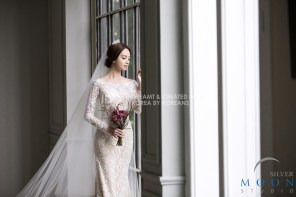 koreanpreweddingphoto-silver-moon_018