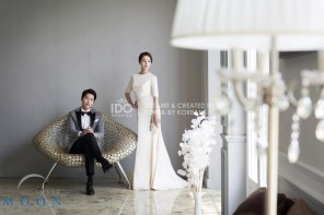 koreanpreweddingphoto-silver-moon_019