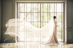 koreanpreweddingphoto-silver-moon_038