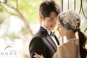 koreanpreweddingphoto-silver-moon_039