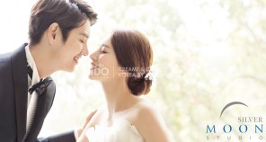 koreanpreweddingphoto-silver-moon_046
