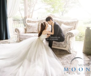 koreanpreweddingphoto-silver-moon_047