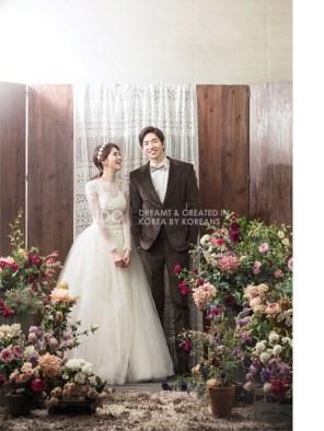 koreanpreweddingphotography_cent-008