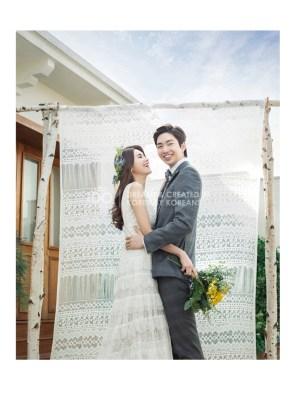 koreanpreweddingphotography_cent-009
