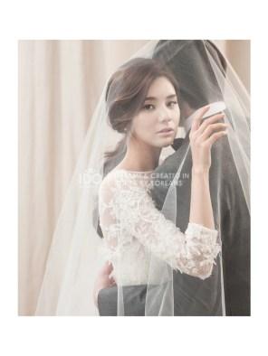 koreanpreweddingphotography_cent-011