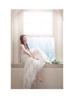 koreanpreweddingphotography_cent-012