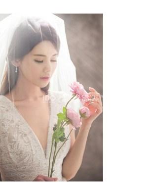 koreanpreweddingphotography_cent-019