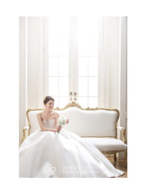 koreanpreweddingphotography_cent-022