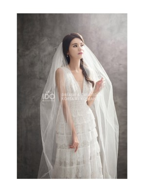 koreanpreweddingphotography_cent-024