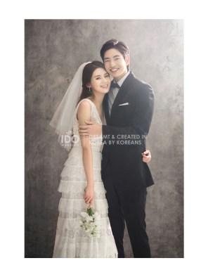 koreanpreweddingphotography_cent-025
