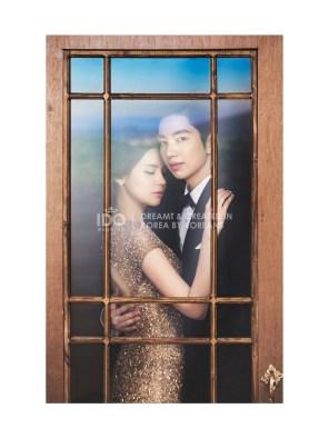 koreanpreweddingphotography_cent-030