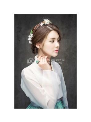 koreanpreweddingphotography_cent-032