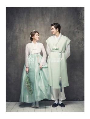 koreanpreweddingphotography_cent-033