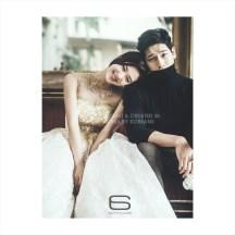 koreanpreweddingphotography_wsf-005
