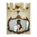 koreanpreweddingphotography_wsf-009