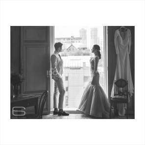 koreanpreweddingphotography_wsf-030