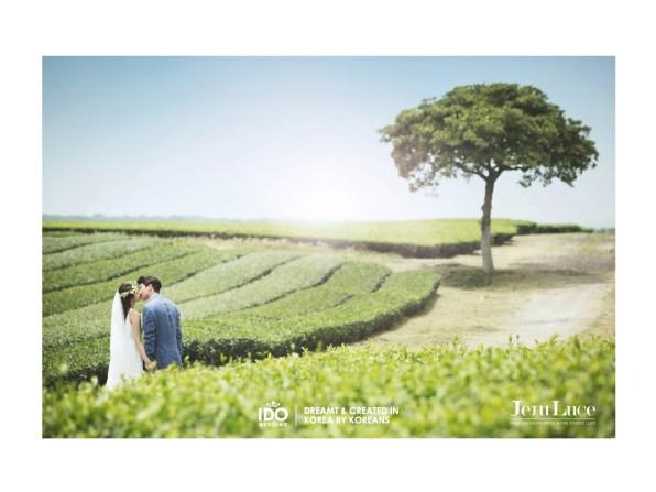 koreanpreweddingphotography-jejuoutdoor-b-12-%e1%84%8b%e1%85%a9%e1%84%89%e1%85%a5%e1%86%af%e1%84%85%e1%85%a9%e1%86%a8