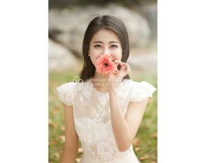 koreanpreweddingphotography_ss07-02