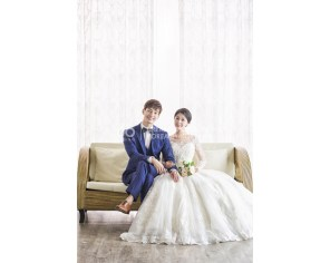 koreanpreweddingphotography_ss07-06