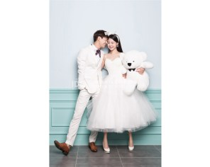 koreanpreweddingphotography_ss07-34